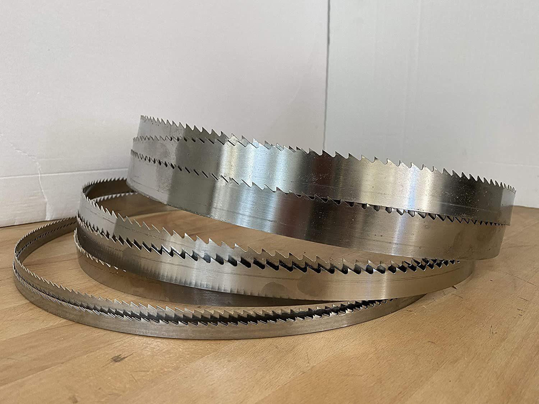 Mischpaket SET 10/20/30 3980mm x 0,6mm