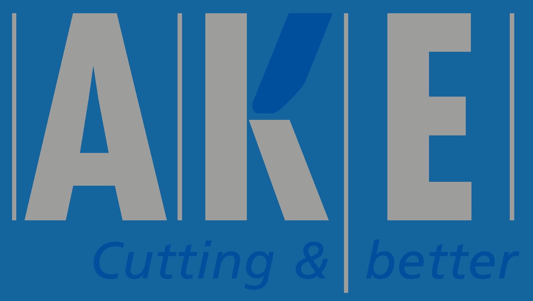 AKE Blueline