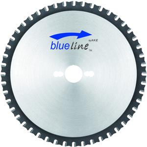 AKE Blueline Dry-Cut Kreissägeblatt ∅120mm - 450mm